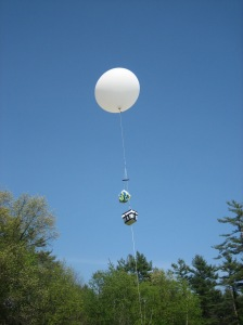 Balloon 146