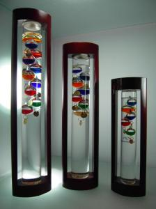 galileo_thermometer