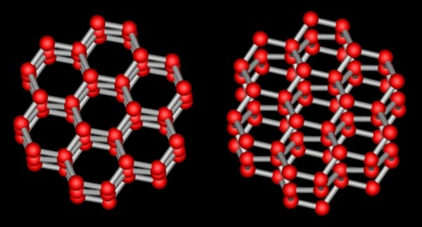 From http://www.its.caltech.edu/~atomic/snowcrystals/primer/primer.htm
