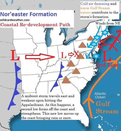 nor'easter_coastalredev